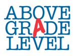 above_grade