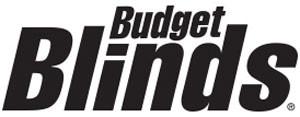 budget-blinds-logo-300