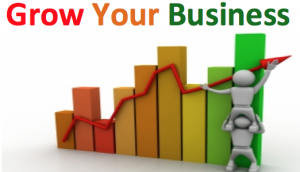 business growth buy or sell a business